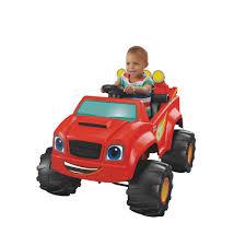 monster truck show huntsville al power wheels blaze and the monster machines monster truck ride on
