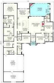 what is a split bedroom split bedroom plan homes what does mean best bonus room ideas on