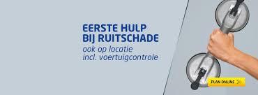 siege euromaster banden kopen apk en autobanden specialist euromaster