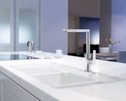 hansa kitchen faucet 31 best hansa faucets images on faucets plumbing