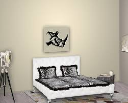 Schlafzimmer Ideen Afrika Schlafzimmer Ideen Deko Ideen Schlafzimmer Wand Gras Dekoration