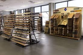 Shop Laminate Flooring What We Ask When You Shop For Floors