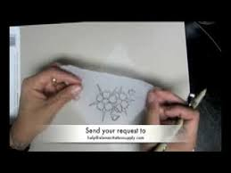 how to draw a tattoo cherry blossom element tattoo supplies