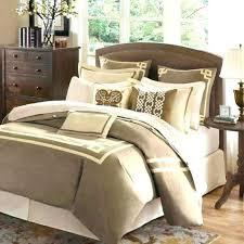 rustic bedding sets log cabin style duvet covers lodge style duvet covers cabin style duvet covers