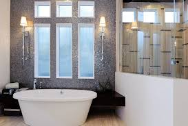 Lowes Bathroom Design Ideas - Lowes bathroom designer