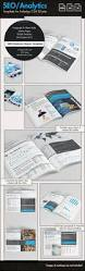 seo report template 12 best mind mapping templates images on pinterest mind maps seo analytics report template a4 portrait