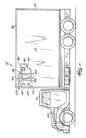 patent us6698212 cryogenic temperature control apparatus and