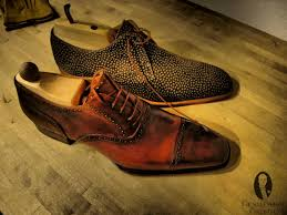 Images of Mens Dress Shoes Boots