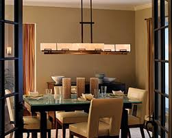 Stunning Large Dining Room Light Fixtures Contemporary Room - Lights for dining rooms
