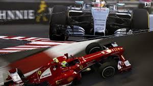 formula 3 vs formula 1 f1 news f1 live f1 results 2017 formula 1 news from f1i com