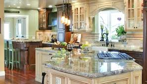 antique green kitchen cabinets olive green kitchen cabinets kitchen cabinets olive green kitchen