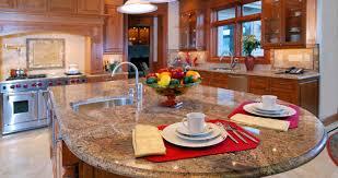 kitchen design mississauga kitchen pleasurable custom design kitchen islands memorable
