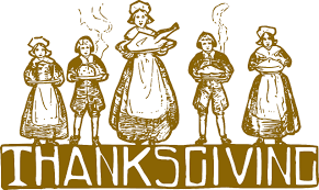 the first thanksgiving 1621 thanksgiving meal ideas recipes menu list happy thanksgiving