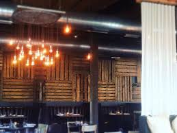 10 indispensable durham restaurants backyard bbq pit