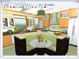 free home design programs for windows 7 best home architect software home ner free interior ideas home n