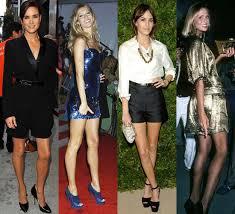 new year u0027s eve ideas popsugar fashion