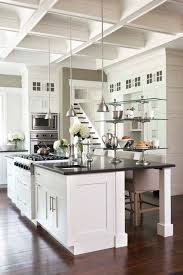 Kitchen Cabinet Paint Color 160 Best Paint Colors For Kitchens Images On Pinterest Kitchen
