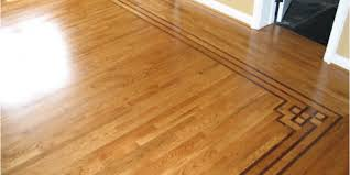 how to polish your hardwood floors from monroe s flooring experts