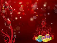 free christian christmas wallpaper for laptop computer 3d