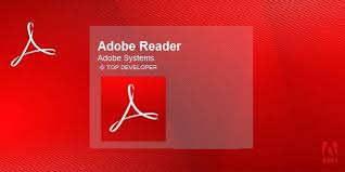 adobe reader android apk free adobe reader 10 4 2 apk for android version