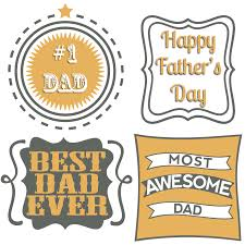 last minute father u0027s day printables superflash creative