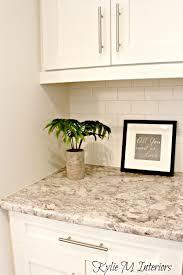 laminate kitchen backsplash the new era of laminate countertops and why they rock laminate