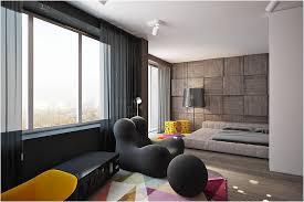 Creativebedroomdesign Interior Design Ideas - Creative bedroom ideas