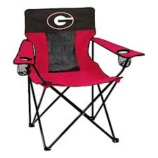 Folding Chair Bed Of Elite Folding Chair Bed Bath Beyond