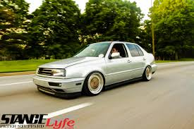 volkswagen bora modified 1998 volkswagen jetta information and photos zombiedrive