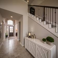 kickerillo floor plans photo u0026 video gallery trendmaker homes entryway stairs