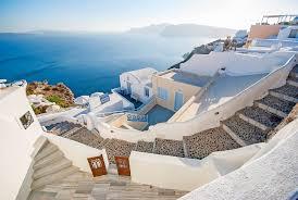 regulations in popular vacation destinations