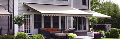 Outdoor Retractable Awnings Retractable Awnings Shading Texas Austin Tx