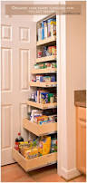 Ikea Pantry Shelf Kitchen Pantry Closet Design Ideas Kitchen Storage Pantry Wood