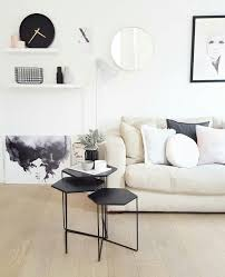 pinterest christabel nf08 interior design pinterest room