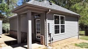 Modular Katrina Cottages by 592 Sq Ft Hummingbird Cottage For Retirement Absolutely Small