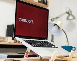 Modern Desk Organizer Modern Desk Accessories Concrete Desk Organizer Modern