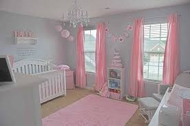 pink and grey nursery rug roselawnlutheran