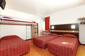 hotel chambre familiale annecy cheap hotel premiere classe annecy nord epagny premiere classe