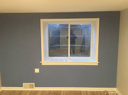 egress window installation contractor greater milwaukee area