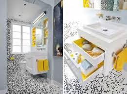 Linea Bright Stripe Bathroom Accessories House Of Fraser Bright