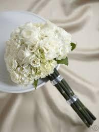 wedding flowers galway order wedding flowers order wedding flowers wedding flowers