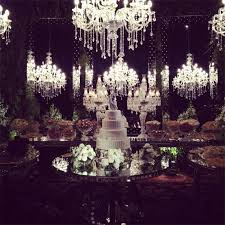 decor wedding tables 1910699 weddbook