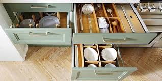 ordnung in der küche alles in ordnung mit diesen systemen bringen sie ordnung in ihre