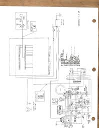 telsta a28d service manual 100 images i am looking for a