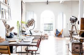 chic home interiors you can rent this amazingly chic home interior space from the
