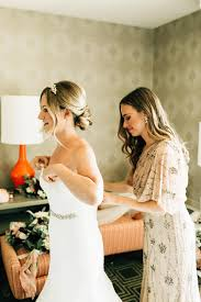 my best wedding dress my best s wedding m m