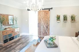 Fixer Upper Season 3 Episode 9 The Chip 2 0 House