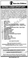 logistic officer meal coordinator meal officer proposal and