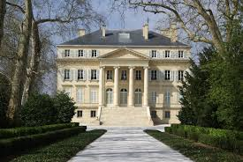 interest in wine u2013 chateau margaux