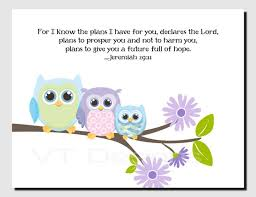 christian baptism gifts 89 best christian children s images on kid wall